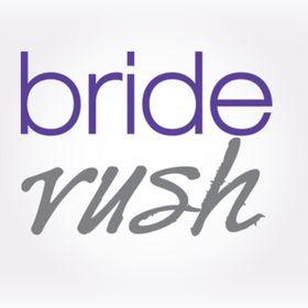 BrideRush