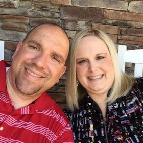 Paul and Elizabeth Adopt