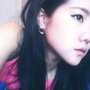 Jung I Lin