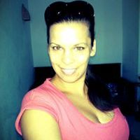 Krisztina Szalay