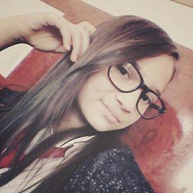 Anana Doroftei