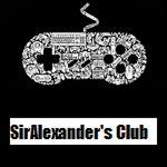 SirAlexander's Club