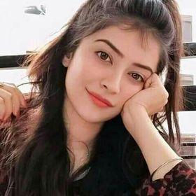 Shreya Tanwar