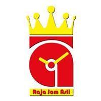 Raja JamAsli