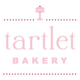 Tartlet Bakery