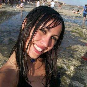 Laura Baffoni