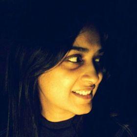 Swati Singhee