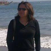 Monica Espinoza Lopez