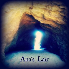 Ana's Lair