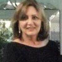 Rosana Diniz