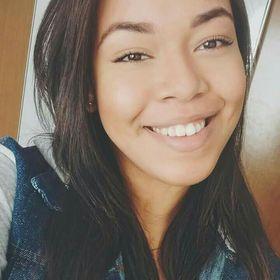 Thereza Correa