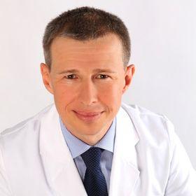 Richard Jurkovic
