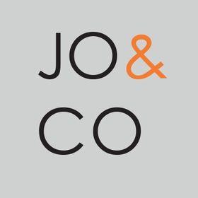 JO&CO