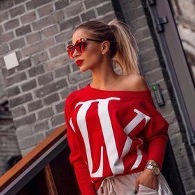 FashionMafia.sk