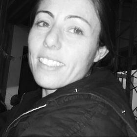 Victoria Chabert