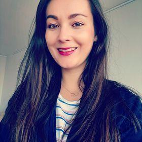 Laura De H