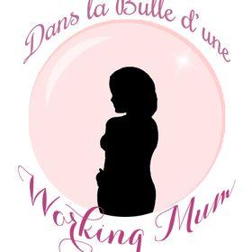 Une_Working_Mum _