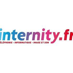 Internity.fr
