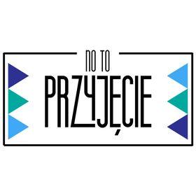 notoprzyjecie.pl