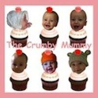 The Crumby Mummy
