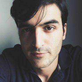 Bahman Rhapsody