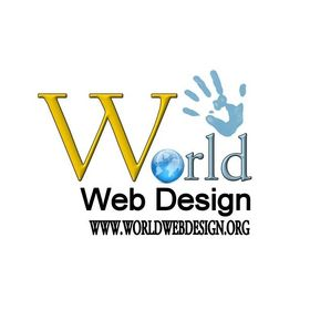 Marketing Business and Web Design