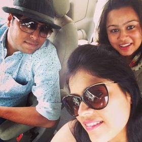 Ankita Jain Singhal