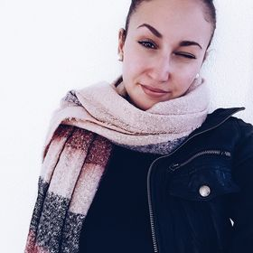 Armanda Marques