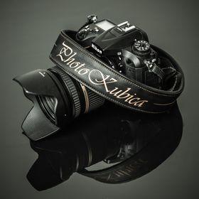 PhotoKubica