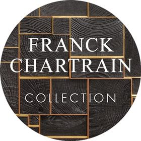 Franck Chartrain Collection