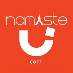 Namaste UI