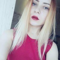 Veronika Birukova