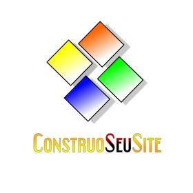 Construo seu Site