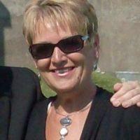 Jeanne Dupuis