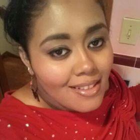 Eboni Gonzalez