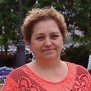 Gitta Szabó