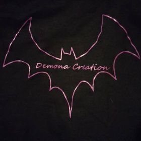 Demona Creation