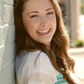 Sydnie Corey