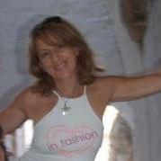Elena Renta