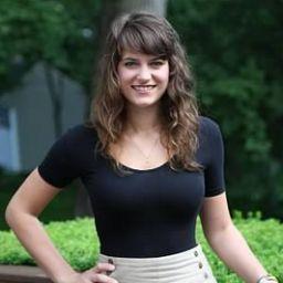 Eliza Dropkin