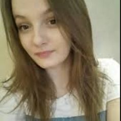 Emmelia Hafidza