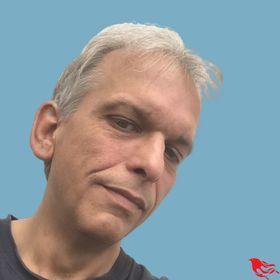 Marko Fischer