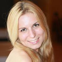 Beata Kaufmann