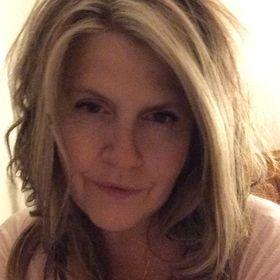 Diane Hoffman