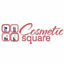 Cosmetic Square Nigeria