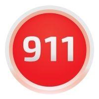 911 Dispatcher Training Programs