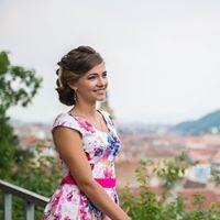 Ioana Bărbulescu