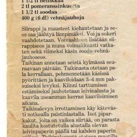 Minsu Kuusisto