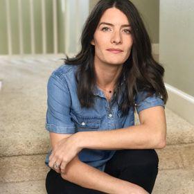 Sarah Jonsgaard