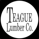 Teague Lumber